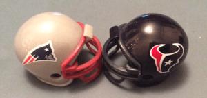NFL Blog - Week 14 NFL Game Picks 9