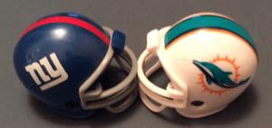 NFL Blog - Week 14 NFL Game Picks 10