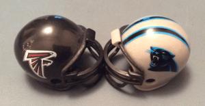 Cowboys Blog - Week 14 NFL Game Picks 1