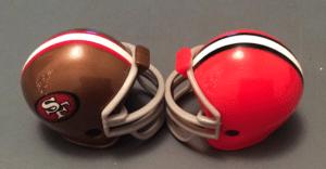 NFL Blog - Week 14 NFL Game Picks