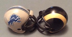 NFL Blog - Week 14 NFL Game Picks 1