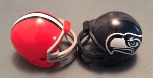 Cowboys Blog - Week 15 NFL Game Picks 10