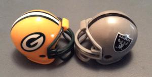 Cowboys Blog - Week 15 NFL Game Picks 11