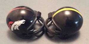 NFL Blog - Week 15 NFL Game Picks