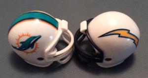 NFL Blog - Week 15 NFL Game Picks 1