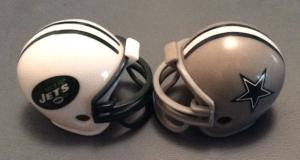 Cowboys Blog - Week 15 NFL Game Picks 1