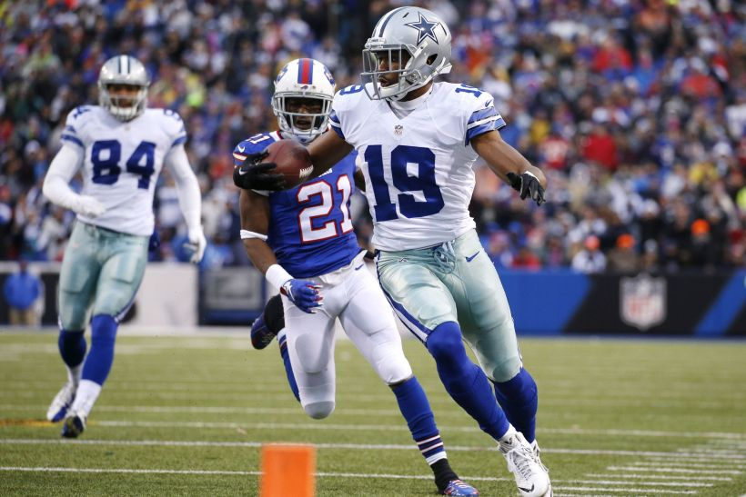 Cowboys Blog - Week 16 Players of the Week, Another Cowboys Loss