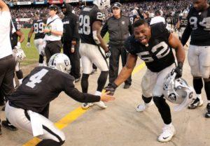 Cowboys Blog - 4th Overall Pick: The Cowboys DO NOT Go QB... 4