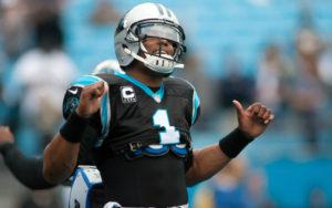 Cowboys Blog - 5 Bold Predictions: Conference Championship Edition 3