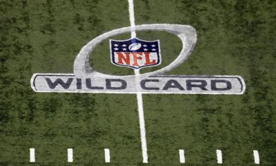 NFL Blog - 5 Bold Predictions: Wild Card Weekend 1