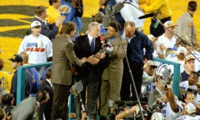 Cowboys Blog - A Dallas Cowboys Super Bowl: How Long Has It Been? 5