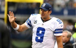 Cowboys Blog - Cowboys Fans Prefer Best Player Available At #4 2