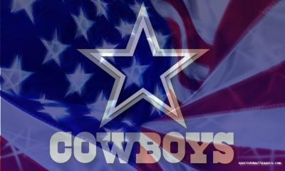 Cowboys Blog - Cowboys Hold Top Three Most Watched Games of 2015 Season