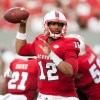 Cowboys Blog - Dallas Cowboy Draft: Jacoby Brissett Film Review