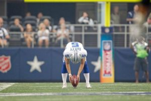 Cowboys Blog - Dallas Cowboys Vs. Washington Redskins: 5 Bold Predictions 2