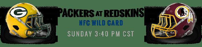 NFL Blog - NFL Playoffs: Complete Wild Card Picks 7