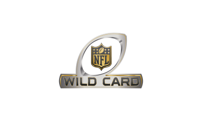NFL Blog - NFL Playoffs: Complete Wild Card Picks 2