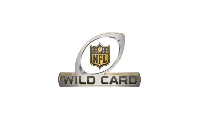 NFL Blog - NFL Playoffs: Complete Wild Card Picks 2