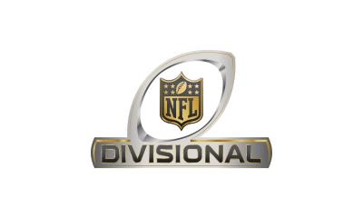 NFL Blog - NFL Playoffs: Division Game Picks
