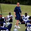 Cowboys Blog - Stick With Jason Garrett 1