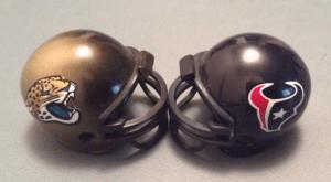 NFL Blog - Week 17 NFL Game Picks 9