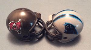 NFL Blog - Week 17 NFL Game Picks 14