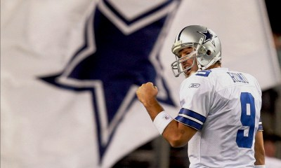 Cowboys Blog - Cowboys Crossroads: Is This a Short-Term or Long-Term Team?