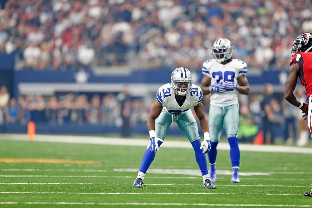 Cowboys Blog - Cowboys Crossroads: Is This a Short-Term or Long-Term Team? 1