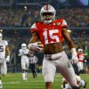Cowboys Blog - Cowboys Draft: Ezekiel Elliott Makes More Sense Than I Thought