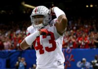Cowboys Blog - Cowboys Roster: Strategies & Players For Outside Linebacker 1