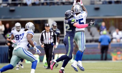 Cowboys Blog - Cowboys Roster: Strategies & Players For Outside Linebacker 8