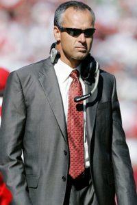 Cowboys Blog - Dallas Cowboys Looking To Fill Coaching Vacancies