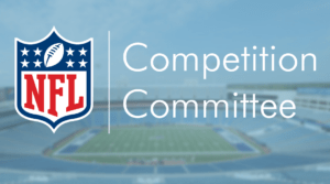 Cowboys Blog - NFL Discussing Three-Game Preseason 1