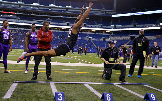 Draft Blog - Warnings: How to Handle the Combine 1