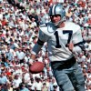 Cowboys Headlines - Cowboys Beyond the Clock: Undrafted Wonder Don Meredith