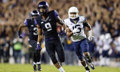 Cowboys Headlines - Cowboys Draft: Wide Receiver Prospects & Strategies