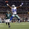 Cowboys Headlines - Dallas Cowboys Re-Sign Cornerback Morris Claiborne
