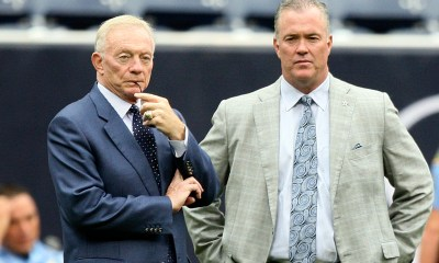 Cowboys Headlines - Final Thoughts Before the Free Agent Market Opens