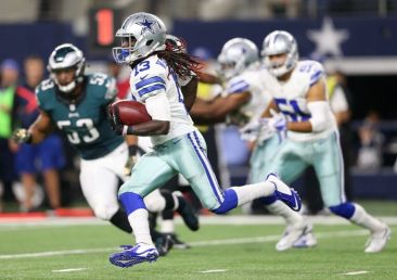 Cowboys Headlines - NFL Rule Changes Are NOT Improvements 3