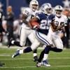 Cowboys Headlines - Not Dun Yet: Lance Dunbar Signs 1 Year Deal