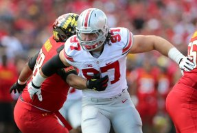 Cowboys Headlines - Rumor: Cowboys Not Interested in Joey Bosa 1