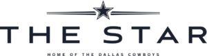Cowboys Headlines - Charlotte Jones Takes Us Inside The Star