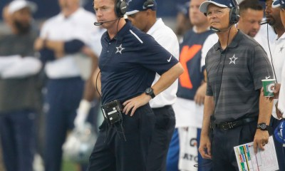 Cowboys Headlines - Cowboys Draft Breakdown: Defensive Edition