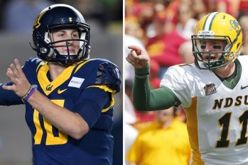 Cowboys Draft - How Kaepernick Trade Affects the Cowboys 2