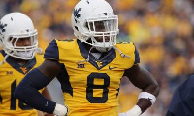 Cowboys Headlines - NFL Draft: What To Look For In S Prospects