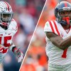 Cowboys Headlines - Pick Your Poison: Would You Rather Elliot or Treadwell in NY or Philly?