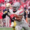 Cowboys Draft - Are We Setting Zeke Up For Failure?