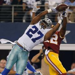 Cowboys Headlines - Cowboys 2016 Roster Projection: Post-Draft Edition (Part 2) 1