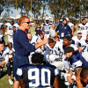 Cowboys Headlines - Cowboys Position Battle Overview