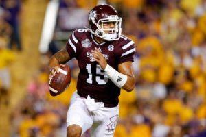 Cowboys Headlines - Dallas Cowboys: Backup Quarterback Still A Concern? 3